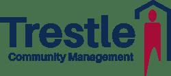 trestle-logo