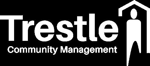 trestle-logo-solid-white